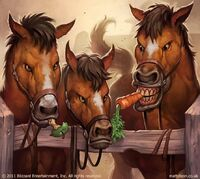 War Party Hitching Post.jpg