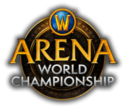 WoW Arena World Championship.png