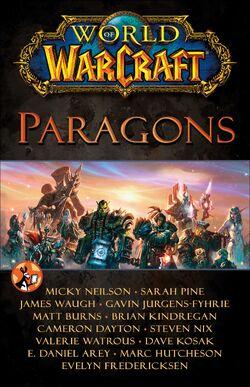 World of Warcraft Paragons.jpg