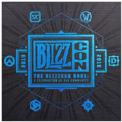 BlizzCon Book.jpg