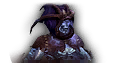 Boss icon Feludius.png
