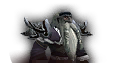 Boss icon High Justice Grimstone.png