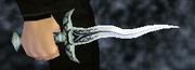 Crysknife.png