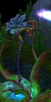 G'Hanir, the Mother Tree.jpg