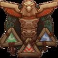 Highmountain tauren Legion Icon.png