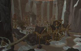 Icemist Village.jpg
