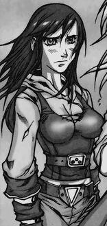 Image of Leryssa