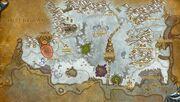 Pit of Narjun Digsite map.jpg