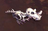 Image of Returned Hatchling