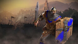 Warcraft III Reforged - Loading Screen Militia.jpg