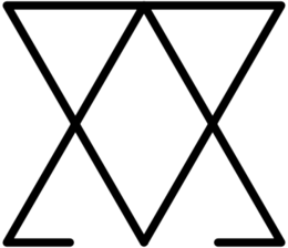 365px-Arsenic alchemical symbol svg.png