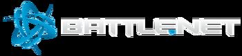 Battlenet logo.png