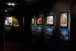 Blizzard Museum - Artists Choice7.jpg