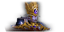 Boss icon Grand Magistrix Elisande.png