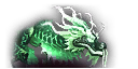 Boss icon Yulon.png
