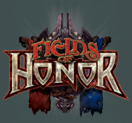 Fields of Honor TCG.png