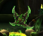 Hand of the Illidari.jpg
