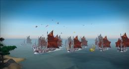Horde fleet 1.png