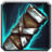 Inv icon heirloomtoken weapon01.png