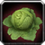 Inv misc food vendor greencabbage.png