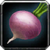 Inv misc food vendor pinkturnip.png