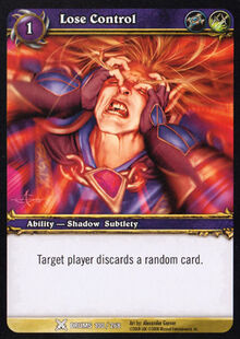 Lose Control TCG Card.jpg