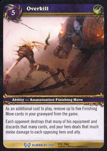 Overkill TCG Card.jpg