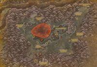 Pyrox Flats Digsite map.jpg