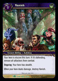 Vanish TCG Card.jpg