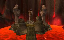 Altar of Storms (Burning Steppes).jpg