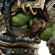 Blizzard Collectibles Warchief Thrall 2020-7.jpg