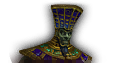 Boss icon Anraphet.png