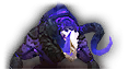 Boss icon FelhoundsofSargeras.png