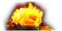Boss icon Pyroguard Emberseer.png