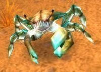 Image of Crawler