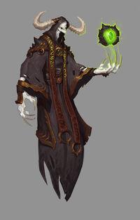 Inquisitor concept.jpg