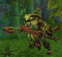 Image of Krax'ik