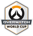 Overwatch World Cup.png