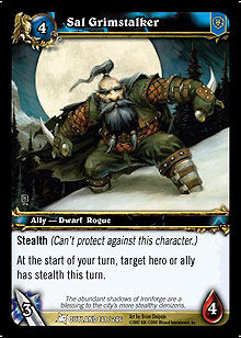 Sal Grimstalker TCG Card.jpg