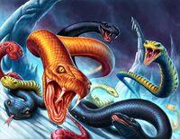 Serpent's Nest TCG.jpg