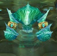 Image of Serpentshrine Tidecaller