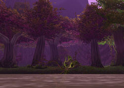 Teldrassil grove.jpg
