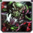 Achievement raid terraceofendlessspring04.png