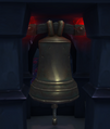 Bell of Repentance.png