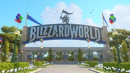 Blizzard World opening.jpg