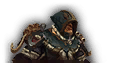 Boss icon Tidesage Council.png