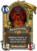 Hearthstone-Deathwing Gold.png