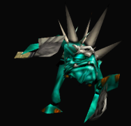 Murgultidewarrior.png