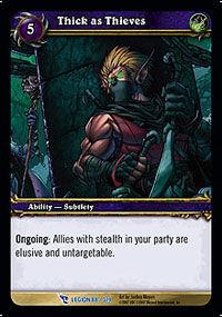 Thick as Thieves TCG Card.jpg