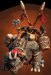 Warcraft III Reforged - Kodo Beast.png